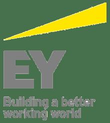 220px-EY_logo13