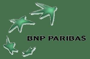 BNP-Paribas copy