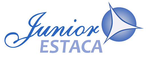 Junior ESTACA